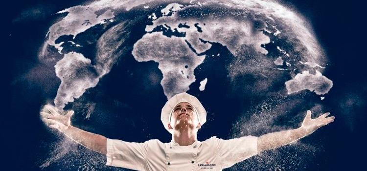 """S.Pellegrino pone en marcha la 4ª edición del premio """"S.Pellegrino Young Chef"""""""