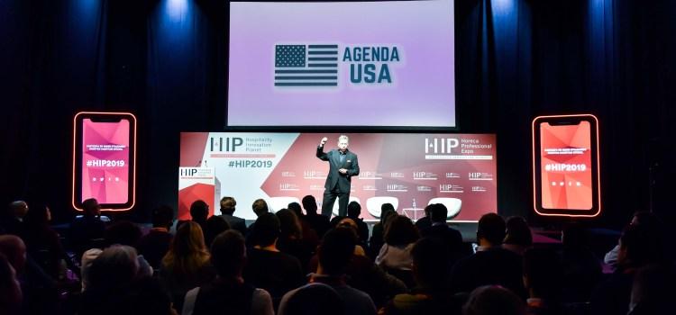 Las grandes tendencias Horeca de Estados Unidos llegan a España