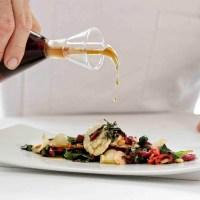 Consejos sobre cómo utilizar el vinagre de Jerez en tus platos