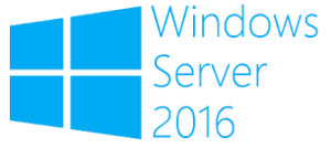 Server 2016 – unable to RDP to after reboot – Deviousweb