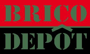 Notre Avis Sur Les Fenetres Brico Depot Une Entreprise De Bricolage Pour Pro Et Particuliers Devis Fenetre Fr