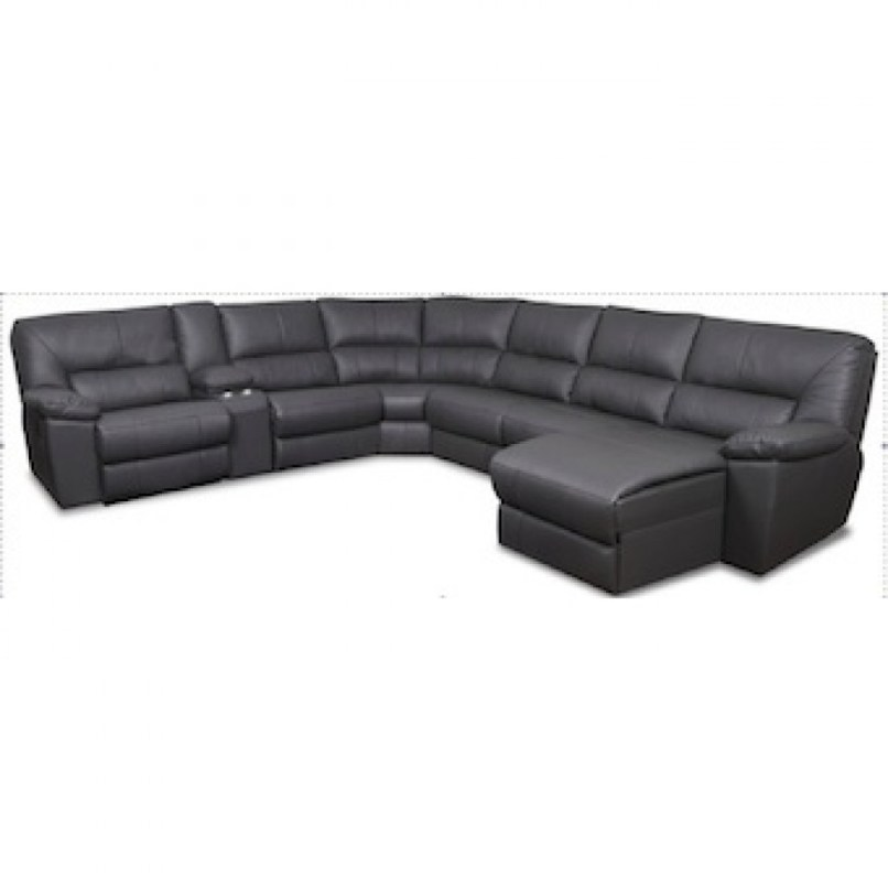 Modular sofas brisbane for Beds r us toowoomba
