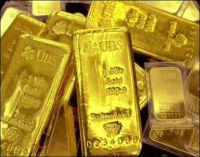 Ejemplo en que la Vida es Oro