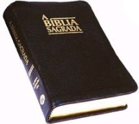 biblia_le_espera_leala