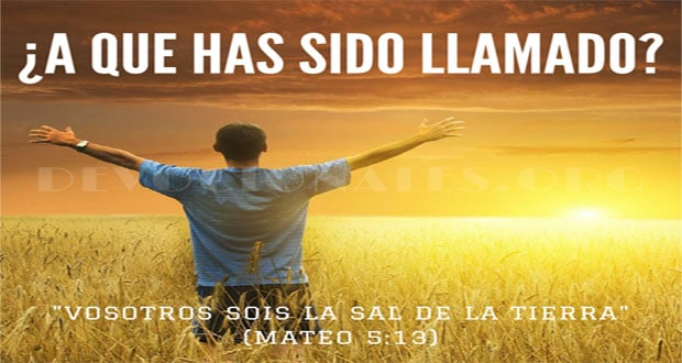 Resultado de imagen para imagenes sobre el llamado de dios
