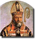 [Políptico de San Agustín de Piero della Francesca]