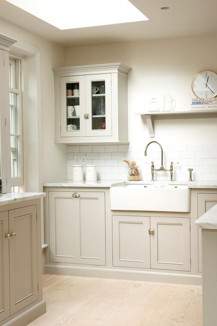 Classic Traditional Kitchens To Inspire Hello Lovely