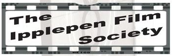 Ipplepen Film Society