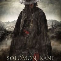 Solomon Kane: dramatic finale filmed in North Devon