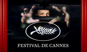 The Hairy Hands in Cannes
