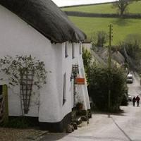 Extras wanted in Holcombe, South Devon tonight! (Thursday, August 26)