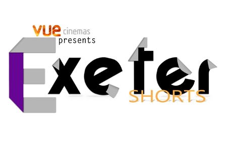 Young filmmakers get a chance to have their film screened at Exeter Vue