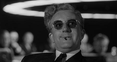 Watching the World Burn: A Nuclear Double Bill at the Dartington Barn Cinema