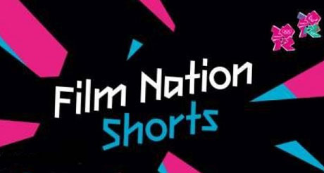 Film Nation Shorts