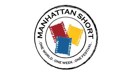 The Manhattan Short Film Festival at The Blue Walnut Cafe and Cinema, Torquay