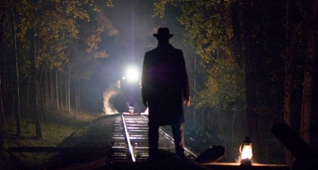 Contemporary genre classics: The Assassination of Jesse James by the Coward Robert Ford