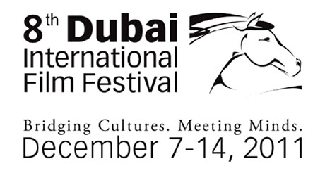 8th Dubai International Film Festival