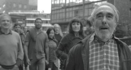 Artalde, Basque film