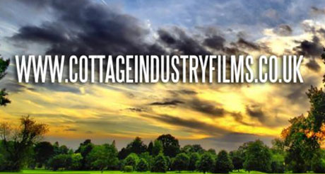 Cottage Industry Film