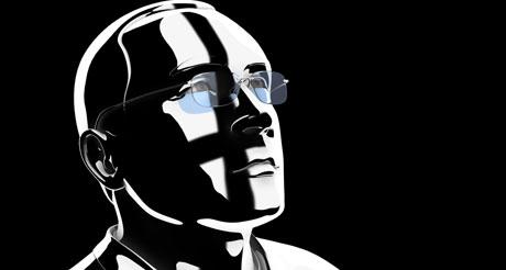 Khodorkovsky, documentary