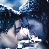 Reel Retrospective: Titanic (1997): the film that proved unsinkable