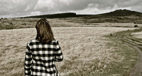Cast and crew needed for by award-winning filmmakers in Devon film