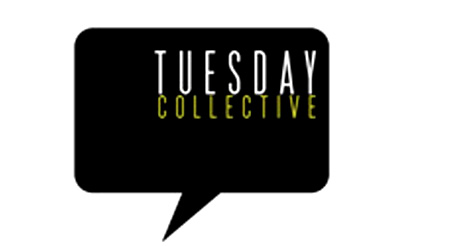 Tuesday Collective