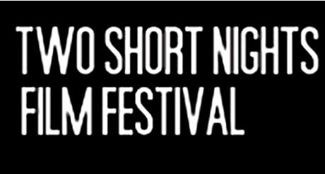 Two Short Nights