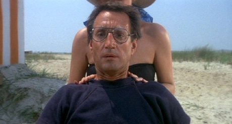 Image result for jaws film brody