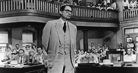 Seminal Scores: To Kill a Mockingbird (Elmer Bernstein, 1962)