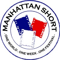 Manhattan Short Film Festival: October 1st - October 5th at The Blue Walnut, Torquay