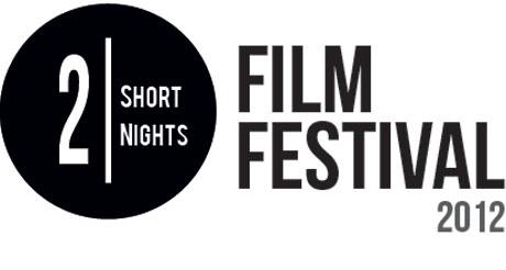 Two Short Nights Film Festival