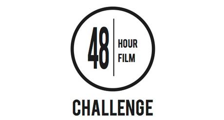 Two Short Nights 2012 48 Hour Film Challenge