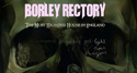 Borley Rectory horror animation funding campaign kicks in