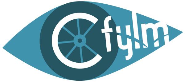 c-fylm
