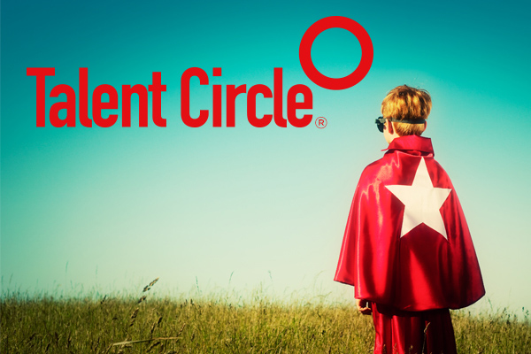 New Talent Circle film site launched