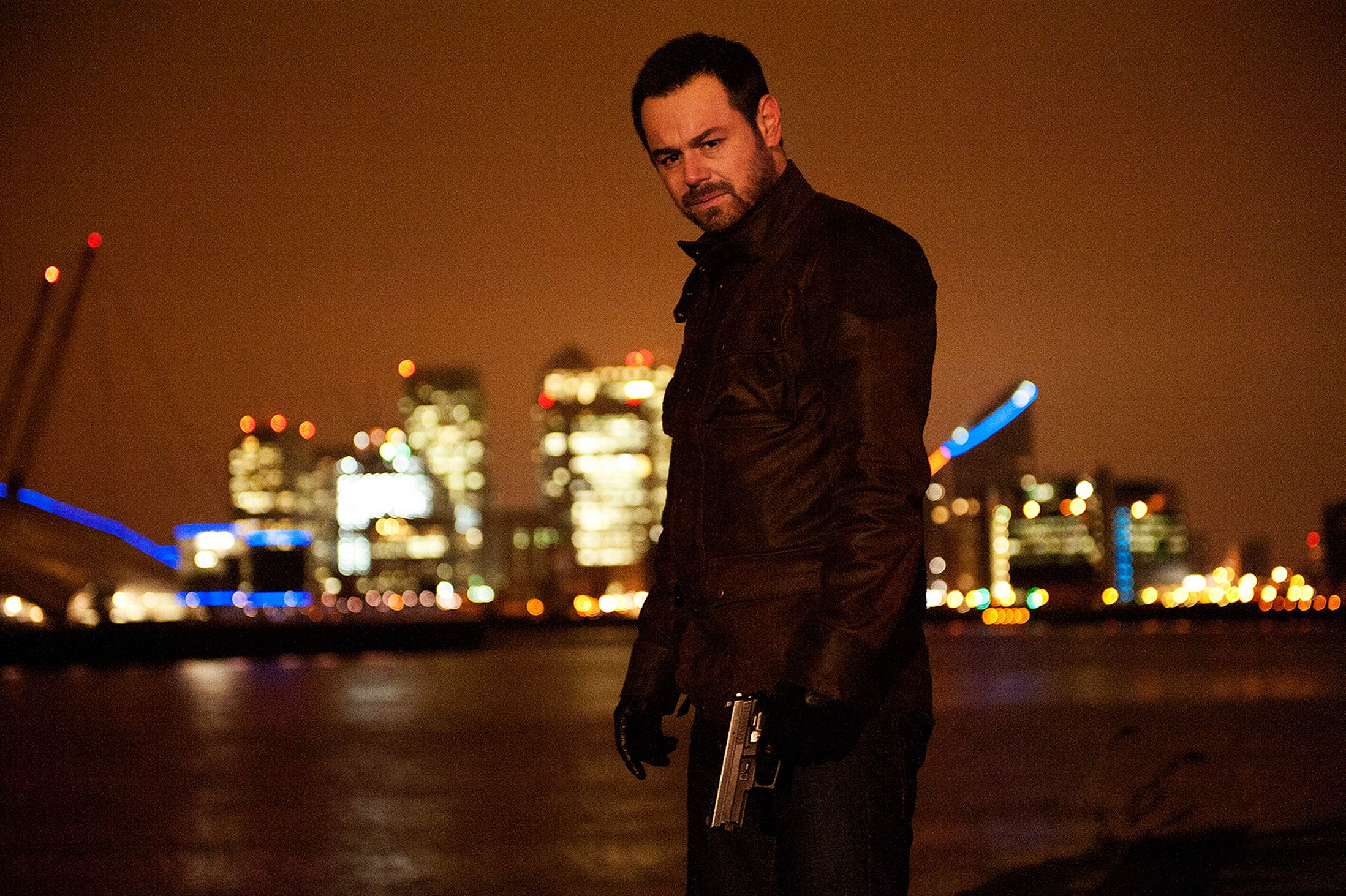 Danny-Dyer-in-Vendetta-2