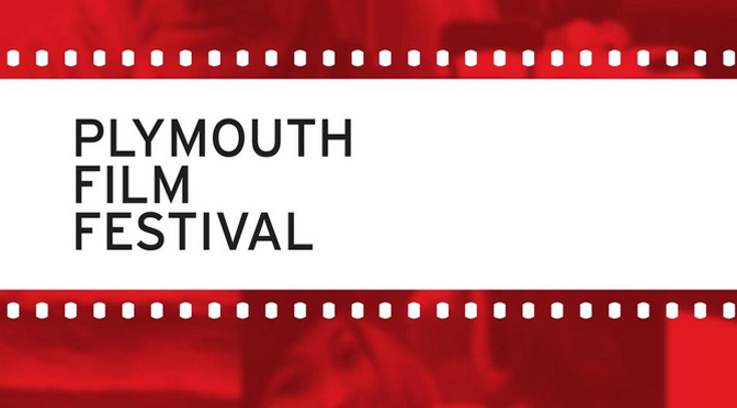 The Plymouth Film Festival returns for 2015 for a full weekend of film fun