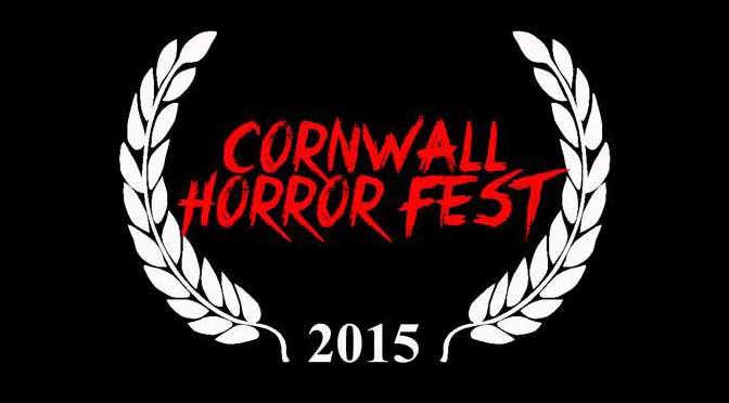 Cornwall Horror Festival