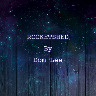 Rocketshed: Exeter Phoenix commissioned film calls for cast and crew