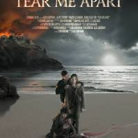 Cornish cannibal carnage -a review of Tear Me Apart
