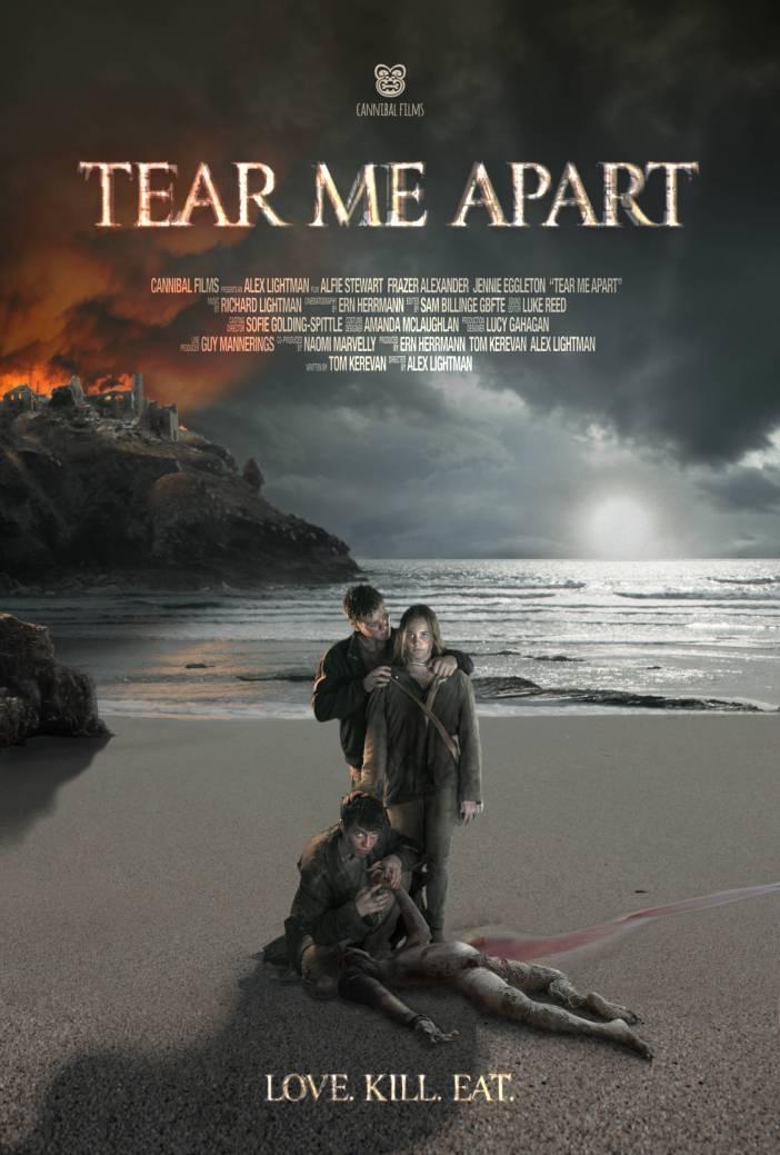 TearMeApart-posterartwork