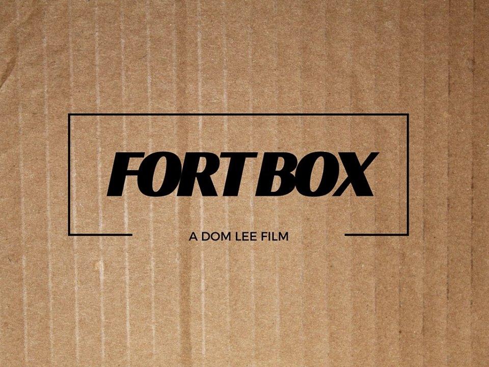 Fort Box