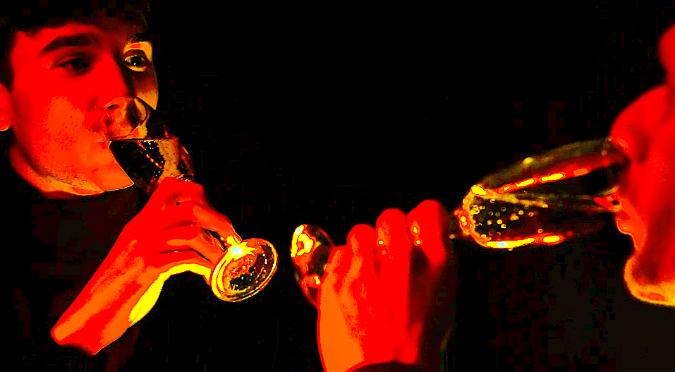 nog-champagne-shot