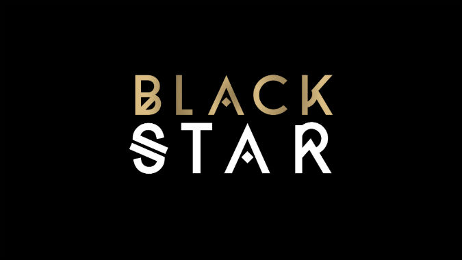 BFI Blackstar