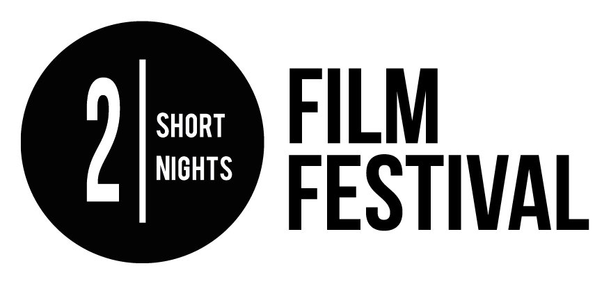 Discover short film at Exeter's Two Short Nights Film Festival