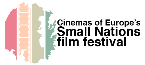 Cinema of Europe's Small Nations
