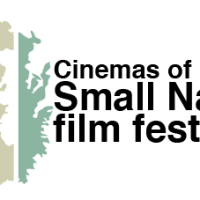 Cinema of Europe's Small Nations: screenings and talks celebrate film gems