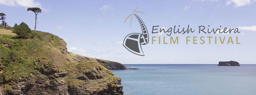 English Riviera Film Festival 2017
