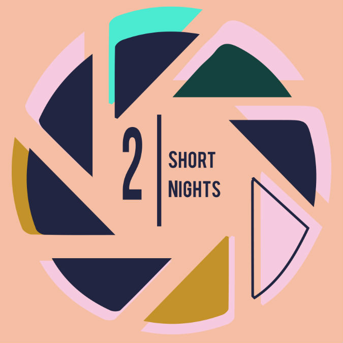 Two Short Nights 2017